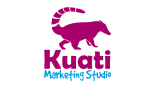 kuati Marketing Studio